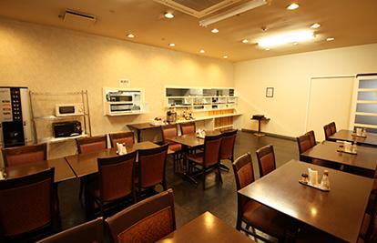 ホテルLCぎふ羽島